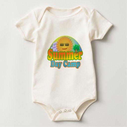 summer-day-_-(black).png baby bodysuit