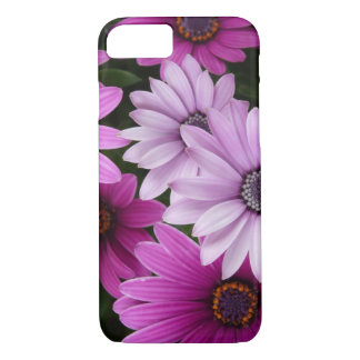 Summer day iPhone 7 case