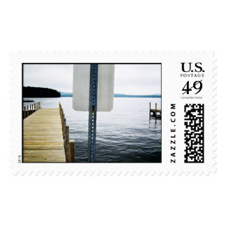 summer days postage