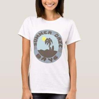 Summer Daze 2 T-Shirt