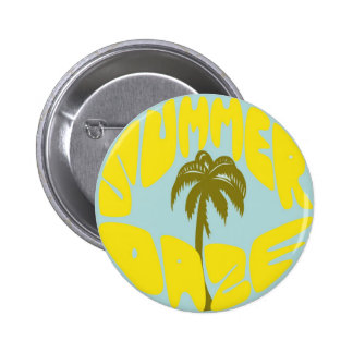 Summer Daze 3 Button