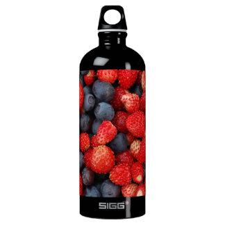 summer delights SIGG traveler 1.0L water bottle