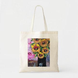 Summer Delights Tote Bag