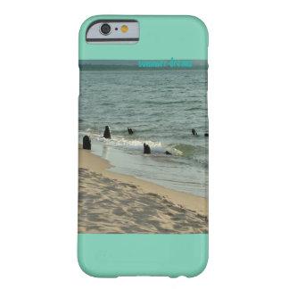 Summer Dream iPhone6 case