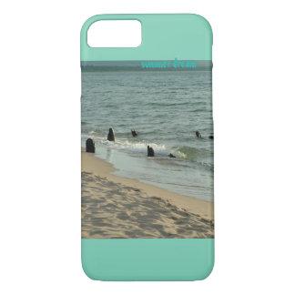 Summer Dream iPhone 7 case