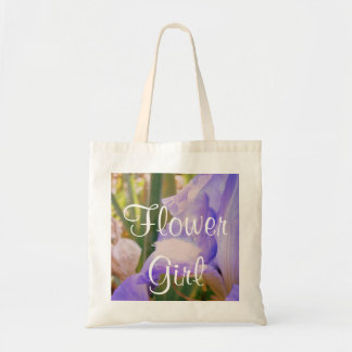 Summer Dream Wedding Tote Bag