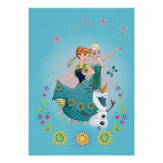 Summer Dreams Poster at Zazzle