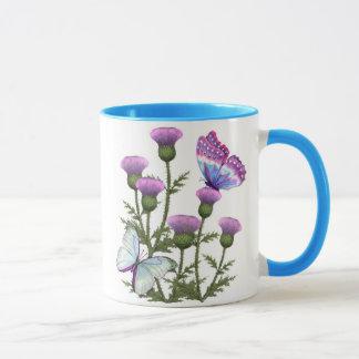 Summer Duet Mug