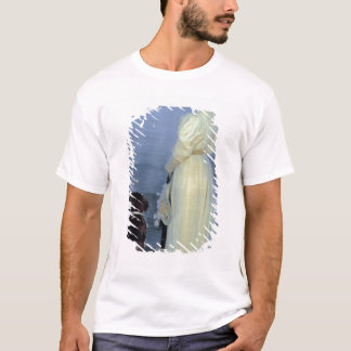 Summer Evening at Skagen T-Shirt