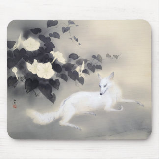 Summer Evening Kansetsu Mouse Pad