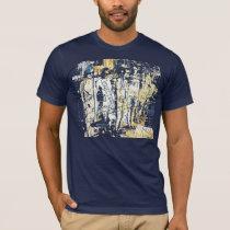 Summer Exhibitionism T-Shirt
