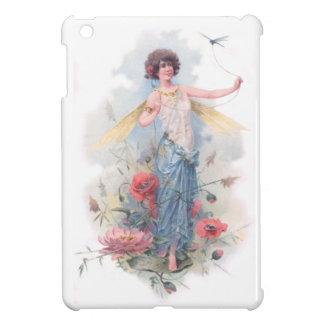 Summer Fairy Case For The iPad Mini