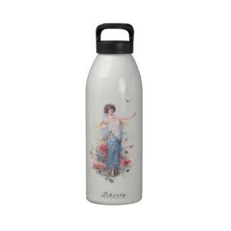 Summer Fairy Drinking Bottle