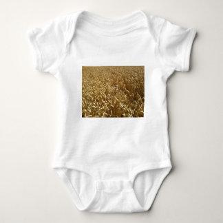 summer fields baby bodysuit