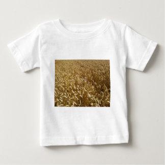 summer fields baby T-Shirt