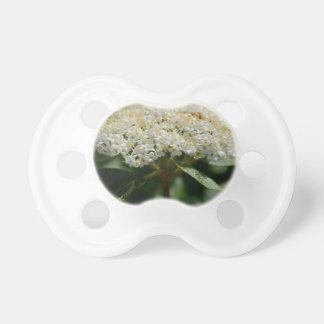 Summer Flower BooginHead Pacifier
