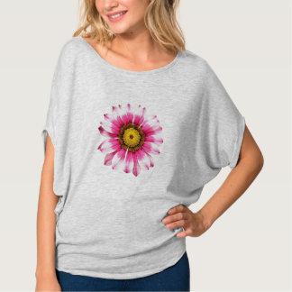 Summer Flower Women's Bella Flowy Circle Top
