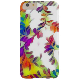 Summer Flowers Cell Phone Case