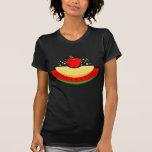 Summer Fruits T-shirt