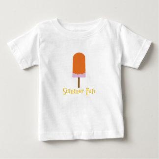 Summer Fun Baby T-Shirt
