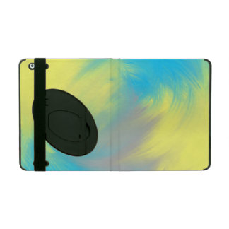 summer fun iPad 2/3/4 case