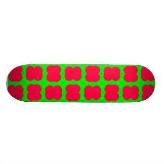 Summer Fun Skateboard