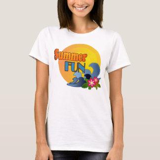 Summer-Fun T-Shirt