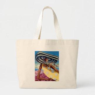Summer Girl III Bag