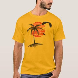 SUMMER GLIDER 2 PG-05 PontoCentral T-Shirt