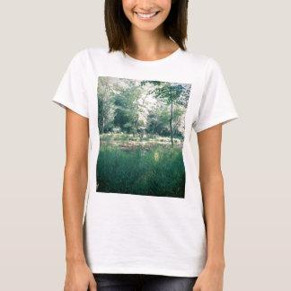 Summer hike T-Shirt
