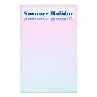 summer writing paper Summer writing paper printables summer writing paper printables kimmel road zip 10004 fun writing lesson plans for 5th grade edit my dissertation abstract on holiday.