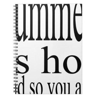 summer hot flirt love black couple boyfriend girlf notebook