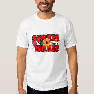 Summer Hummer T-Shirt