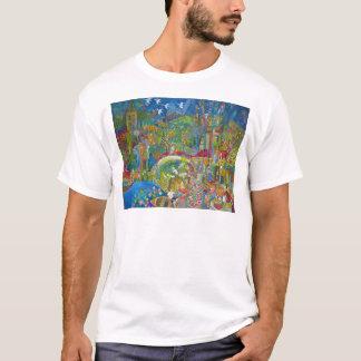 Summer Idyll T-Shirt