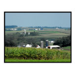 ~ Summer in Lancaster County ~ 62 Post Cards