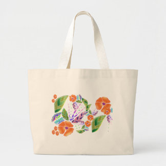 Summer in Paradise Bag