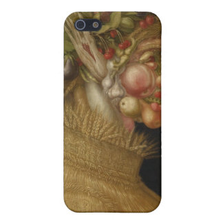Summer iPhone 5 Covers