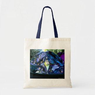 Summer Jewels Tote Bag