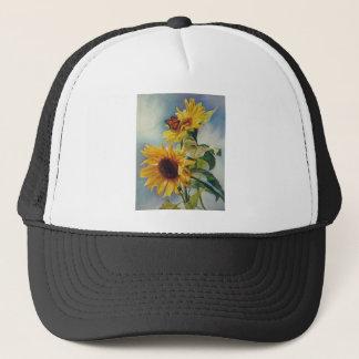 Summer.jpg Trucker Hat