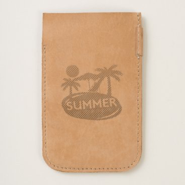 Summer – Live your dream iPhone 6/6S Case