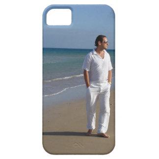SUMMER LOVER iPhone SE/5/5s CASE