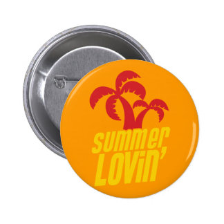 Summer Lovin with palm trees Pins