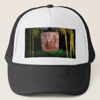 Summer Magic Trucker Hat