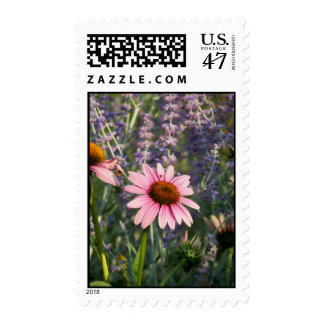 Summer Meadow Postage