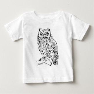 summer,military,costum t-shirts,costum Baby,vintag Baby T-Shirt