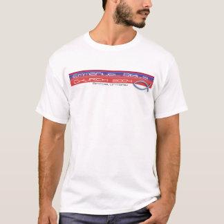 Summer Ministry Shirt