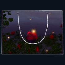 Summer Nightlights Gift Bag