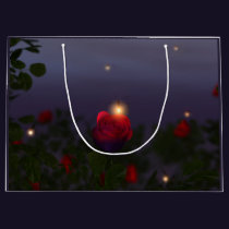 Summer Nightlights Gift Bag