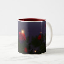 Summer Nightlights Mug