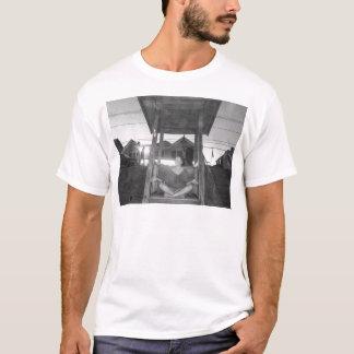 Summer nightz T-Shirt